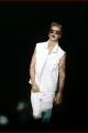 justinbieber-believedubai-012