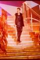 justinbieber-dwts-010