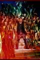 justinbieber-dwts-011