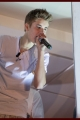 justinbieber-elhormiguero-001