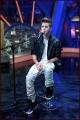 justinbieber-elhormiguero-013