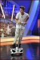 justinbieber-elhormiguero-014