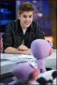 justinbieber-elhormiguero-016