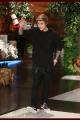 justinbieber-ellenfeb20-010.jpg