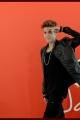 justinbieber-europe-009