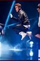 justinbieber-europe-011