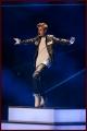 justinbieber-europe-013