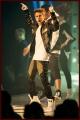 justinbieber-europe-014