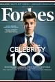 justinbieber-forbes-001