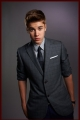 justinbieber-forbes-005