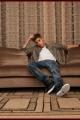 justinbieber-forbes-006
