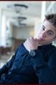 justinbieber-forbes-012