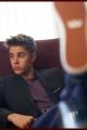 justinbieber-forbes-013