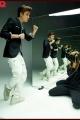 justinbieber-gq-003
