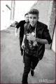 justinbieber-hollywoodreporter-003
