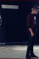 justinbieber-hollywoodreporter-004