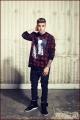 justinbieber-hollywoodreporter-005
