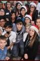 justinbieber-holidays-019