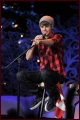 justinbieber-holidays-021
