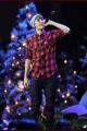 justinbieber-holidays-024