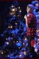 justinbieber-holidays-029