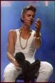 justinbieber-933jingleball-013