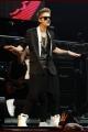 justinbieber-kiss108jingleball-004
