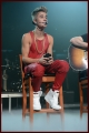 justinbieber-q102jingleball-001