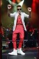 justinbieber-q102jingleball-002