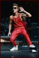 justinbieber-q102jingleball-003