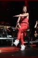justinbieber-q102jingleball-006