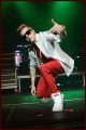 justinbieber-q102jingleball-010
