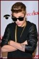 justinbieber-q102jingleball-012