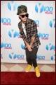 justinbieber-y100jingleball-008