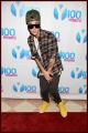 justinbieber-y100jingleball-012