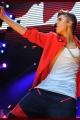 justinbieber-z100jingleball-016