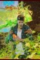 justinbieber-kidschoice-001