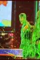 justinbieber-kidschoice-008