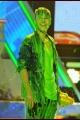 justinbieber-kidschoice-012