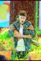 justinbieber-kidschoice-014