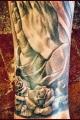 justinbieber-tattoovacation-001