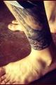 justinbieber-tattoovacation-004