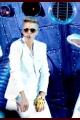 justinbieber-manchester-002