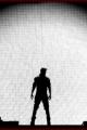 justinbieber-manchester-007
