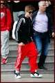 justinbieber-london-001