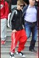 justinbieber-london-004