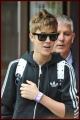 justinbieber-london-006