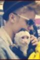 justinbieber-tattoo-monkeys-002