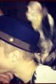 justinbieber-tattoo-monkeys-003