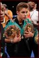justinbieber-mayweatherfight-002